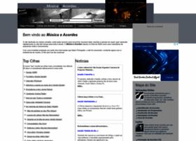 musica-e-acordes.com