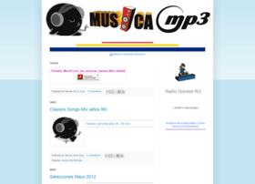 musica-para-amigos.blogspot.com