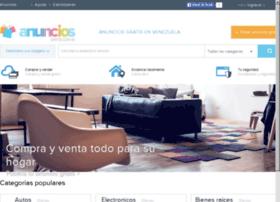 musica-y-peliculas.anunciosgratis.com.ve