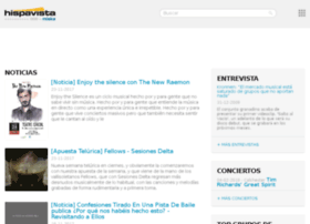 musica.hispavista.com