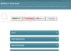 musica.idoneos.com