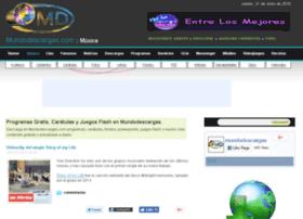 musica.mundodescargas.com