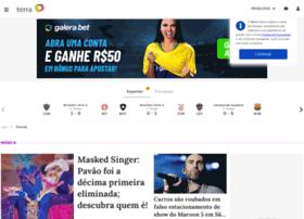 musica.terra.com.br