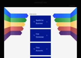 musica21.net
