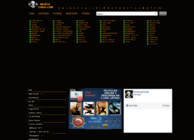 musicachida.com