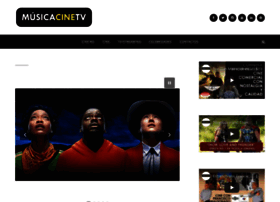 musicacinetv.wordpress.com