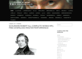 musicaclassic.wordpress.com