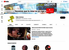 musicacopyleft.es