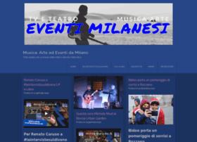 musicadamilano.wordpress.com