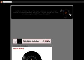 musicadasantigas.blogspot.com