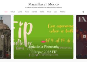 musicadebanda.info