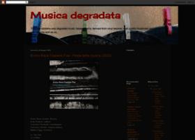 musicadegradata.blogspot.jp