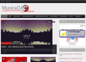 musicadj.info