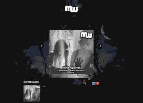 musicaelectronica.mx