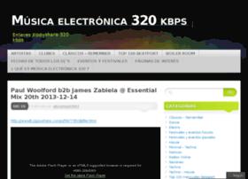 musicaelectronica320.wordpress.com