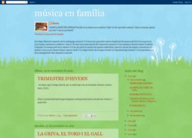 musicaenfamilia.blogspot.com