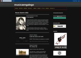 musicaengalego.blogspot.com