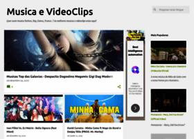 musicaevideoclips.blogspot.com
