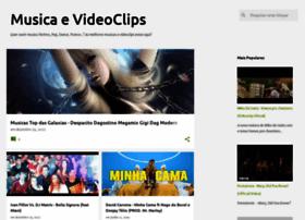 musicaevideoclips.blogspot.pt