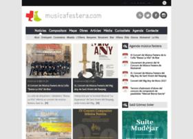 musicafestera.com
