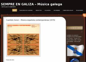 musicagalega.wordpress.com