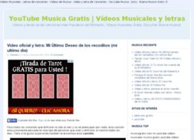 musicagratis.com.mx