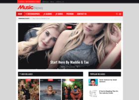 musicaheavy.net