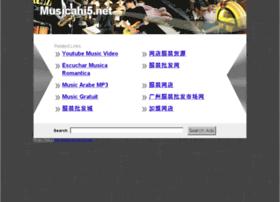 nuevaq net descargar musica