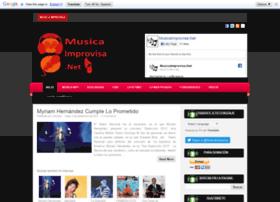 musicaimprovisa.blogspot.com