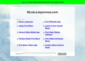musicajaponesa.com