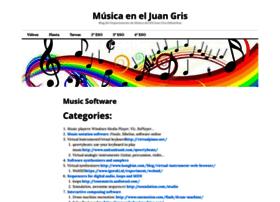 musicajuangris.wordpress.com