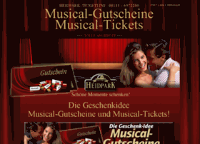 musical-72.de