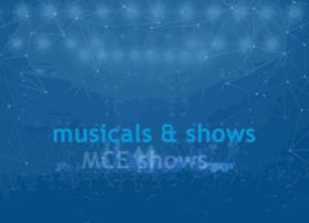 musical-creations.com