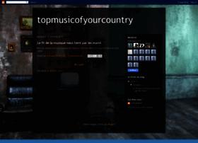 musical-heritage.blogspot.com