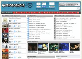 musicalandia.net