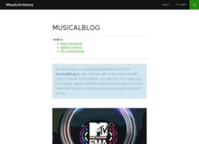 musicalblog.it