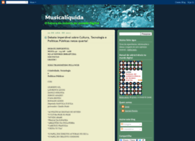 musicaliquida.blogspot.com
