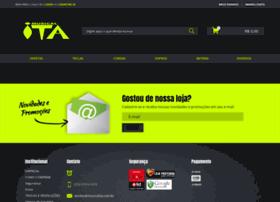 musicalita.com.br