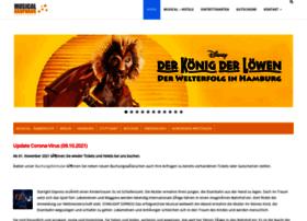 musicalkaufhaus.de