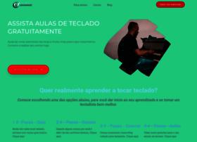 musicalleizer.com.br