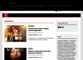 musicalnews.com