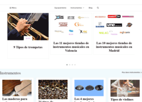 musicalortiz.com