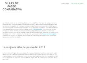musicalos.com