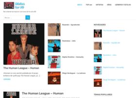 musicalos80.com