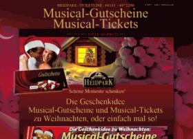 musicals-und-mehr.de