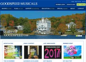 musicals.org