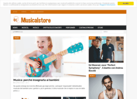 musicalstore.it