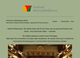musicamallorca.com