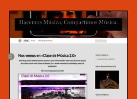 musicameruelo.wordpress.com