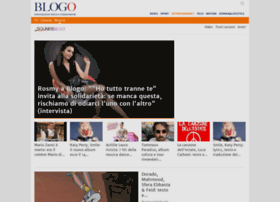 musicametal.blogosfere.it